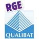 qualibat_rge